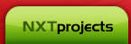 NXTprojects - Manage your projects efficiently
